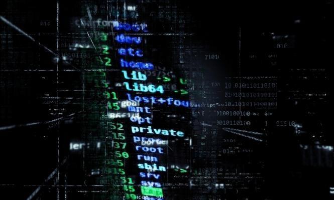 قلق أمني بعد قرصنة بيانات 143 مليون أميركي