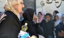 قسد تبدأ حملة عسكرية ضد داعش شرقي دير الزور