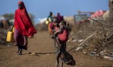 نحو مليوني طفل محرومون من التعليم بجنوب السودان