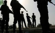 """""""ملف الأسرى"""" يتصدّر أجندة هنية في القاهرة"""