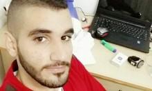 طرعان: مصرع صالح خير الله بحادث طرق