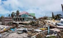 الإخلاء الإلزامي لـ5.6 مليون في فلوريدا استباقا لإيرما وخوسيه