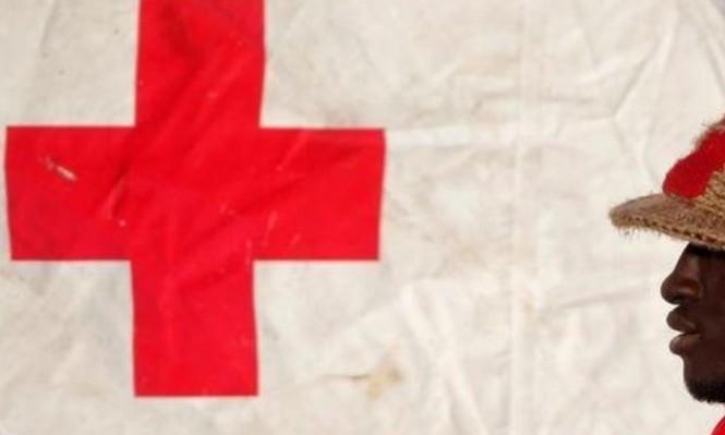 مقتل موظف بالصليب الأحمر في كمين بجنوب السودان