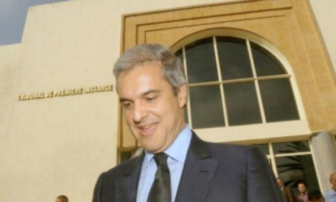 تونس تطرد الأمير المغربي مولاي هشام بسبب ندوة أكاديمية