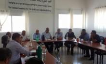 المتابعة: إسرائيل متورطة بسلاحها في مجازر الروهينغا