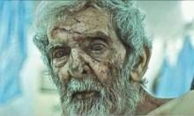 رجل الرقة: وجه الحرب السورية!