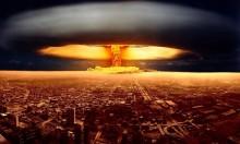 ماذا سيحدث لو انفجرت جميع القنابل النووية دفعة واحدة؟