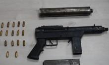 اعتقال 47 مشتبها بينهم 10 عرب بتجارة السلاح والمخدرات