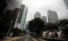 فلوريدا: انقطاع الكهرباء عن أكثر من مليون منزل