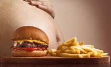إليكم بعض الأسباب التي تساهم في زيادة الوزن