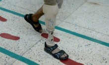 مقتل معالجة في الصليب الأحمر في أفغانستان