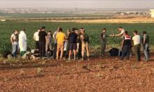 مقتل طيار إماراتي بسقوط طائرته باليمن