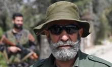 """ضابط سوري يهدد السوريين بالخارج: """"إذا سامحتكم الدولة فلن نسامحكم"""""""