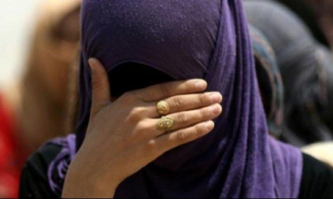 السلطات العراقية تتسلم 1333 طفلا وامرأة من عائلات داعش
