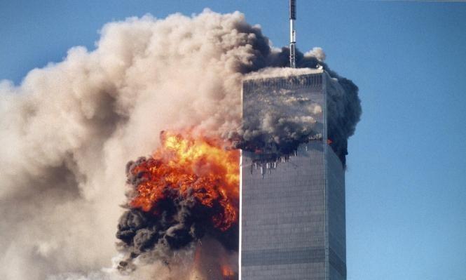 واشنطن تحيي ذكرى ضحايا 11 سبتمبر وأدلة جديدة تتهم السعودية