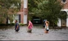 فلوريدا: ملايين بدون كهرباء وطريق إعادة الإعمار طويلة