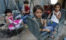 الأمم المتحدة: 3.5 مليون طفل لاجئ لم يلتحقوا بالمدارس