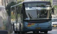 """الاحتلال يعتقل رئيس رابطة سائقي الحافلات """"كافيم"""" إداريًا"""