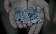 إحباط تهريب عملات معدنية أثرية من مصر إلى السعودية