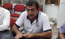 مجد الكروم: استقالة عضو مجلس تنديدًا بجريمة القتل