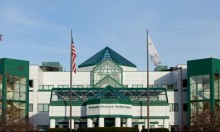 إطلاق النار على أكبر مستشفى بولاية نيوهامبشاير الأميركية