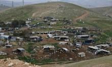 الاحتلال يصادر مئات الدونمات بالخليل ويخلي منزلا بالقدس