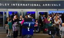 العليا الأميركية تبقي مرسوم الهجرة نافذا
