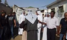 النقب: إضراب مفتوح في مدرستي العزازمة