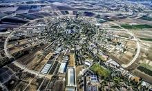 دين ورأس مال: عن هندسة الصهيونيّة للحكاية التوراتيّة