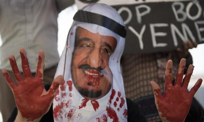 السعودية: اعتقالات وإقالات واحتجاز أمراء على وقع دعوات التظاهر