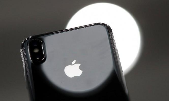 """""""آبل"""" تكشف عن هاتفها الجديد... وهذه مواصفاته"""