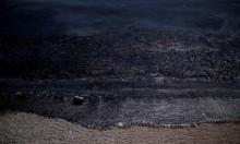 اليونان: التسرب النفطي يصل إلى شواطئ سالامينا