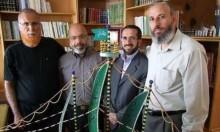 العليا الإسرائيلية تعلق سحب إقامة 4 نواب مقدسيين
