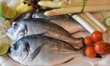 دراسة: الأطعمة الغنية بالأحماض الدهنية تحافظ على صحة الأمعاء