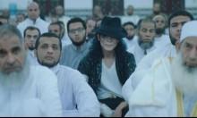 """فيلم """"الشيخ جاكسون"""" ممثلا لمصر في مسابقة الأوسكار"""