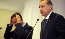 إردوغان: لم أقابل الأسد ولا أنوي لقاءه