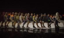 الشرطة الألمانيّة تشنّ حملة ضد عصابات تهريب البشر