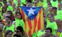 الشرطة الإسبانية تصادر صناديق الاقتراع قبل استفتاء كاتالونيا