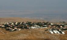 العفو الدولية ترد على مخطط إسرائيلي يستهدف مصادر تمويلها