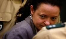 مطالبات بسجن متطرفة ألمانية مدى الحياة