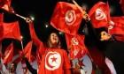 رسميًا: تونس تلغي حظر الزواج من غير المسلم
