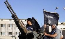 """انشقاقات بصفوف """"داعش"""" واتفاق على انسحابه من مخيم اليرموك"""