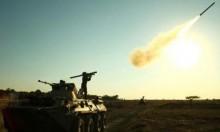 روسيا تجري مناورات عسكرية على حدود الاتحاد الأوروبي