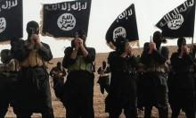 """قافلة """"داعش"""" تصل إلى دير الزور قادمة من لبنان"""