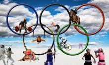 باريس تحظى بحق استضافة أولمبياد 2024