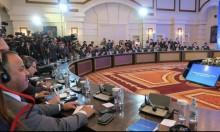 أستانة 6: إقرار حدود منطقة خفض التوتر في إدلب
