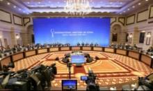 اتفاق على فرض رقابة مشتركة لخفض التوتر بإدلب