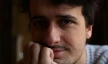 السلطات التركية تفرج عن الصحفي الفرنسي لو بورو