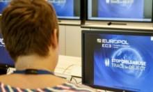 يوروبول: داعش يتملك قاعدة صلبة من المؤيدين له عبر الإنترنت