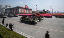 5 أسلحة خطيرة تملكها كوريا الشمالية لتهدد جيرانها وأميركا